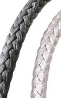 Gottifredi Maffioli Compact Braid 5mm