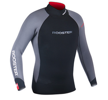 Rooster SuperTherm top