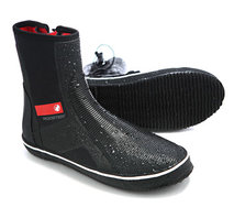 Rooster Pro Lace up boot