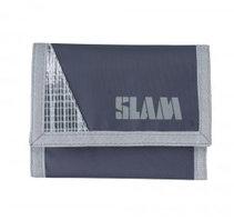 SLAM Plånbok